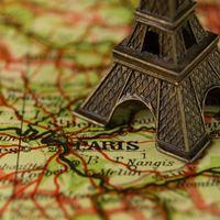 現地のことばでコミュニケーション。〜旅先で覚えておきたいフランス語〜