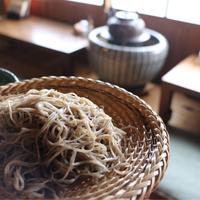 信州を旅したら寄ってみて♪これからが楽しみな『お蕎麦屋さん7選』