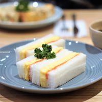 素朴さが新しい『サンドイッチ』の世界。都内で《パン×具材》のセンスが光る名店 4選
