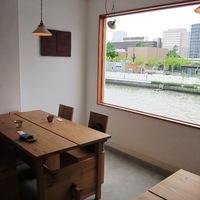 水の都『大阪・北浜』で巡る。こだわりの美味しいコーヒーが愉しめる話題のカフェ 5選