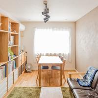 家具のレイアウト、色の選び方がポイント◎広く・心地いい「お部屋」のつくり方。
