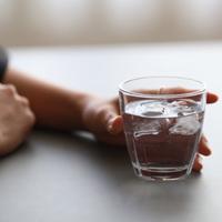 美味しい水のある生活。毎日飲むものだから…大切な水について知っておきませんか