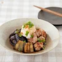 家にあるもので簡単に!「豚肉+○○」が余っている時にできる人気レシピ15選