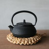 丁寧な暮らしのそばに…長く大切に使いたい昔ながらの「日本の道具」たち