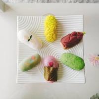 自分用にも欲しい!新宿駅構内『ニュウマン』で買える、美味しい*かわいい《お土産》12選