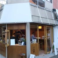 春のお散歩で行ってみたい* 路地裏が楽しい『三軒茶屋』のおすすめショップ&カフェ巡り