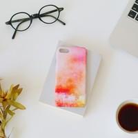 iPhone ケースとおそろいでいかが?イラストが素敵な生活雑貨をあつめました