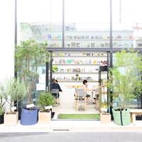 ショッピングも楽しめる。魅力的なスポット満載【日本橋】のおすすめ観光&カフェ