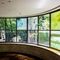 新緑の時期に訪れたい。《都内&東京近郊》自然と芸術の美しい景色に出会える美術館 6選