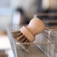 """料理は好きだけど洗い物がね…。「お片付け」が楽しくなる""""優秀な道具""""集めました♪"""