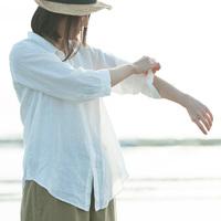 【10年先まで着られる服】Part 1.「上質」を見極める《チェックポイント編》