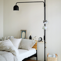 新しく住むお部屋、お家で。心地よくいるために、まず始めにやるべきこと。