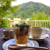 アートと農的暮らしが融合する神奈川・藤野エリア☆イベントとカフェ4選
