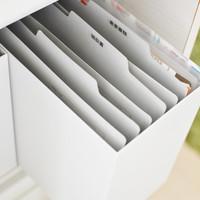 新生活の色々な書類...溜まる前に試してみて!「書類整理・収納」のヒント