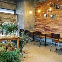 明治維新ゆかりの地【鹿児島市内】で巡る。ゆったり心地良い「おしゃれカフェ」案内
