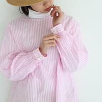 やわらかく、女性らしく。ファッション・メイクで取り入れる大人のための【ピンク】