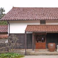 「民藝って何?」のあなたも。日本各地の民藝館を訪ねてみませんか【関西・中四国・九州編】