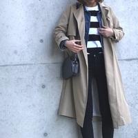 【ユニクロ/GU/H&M/ZARA】で作る、おしゃれオトナ女子の「高見えコーデ」-春夏編