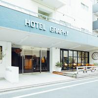 いつもと違う『東京下町さんぽ』へ。新しいカルチャーを育む、おしゃれなカフェに行ってみよう♪