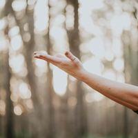 1分あればできる。今日からはじめたい「呼吸を整える」習慣で健やかにすごそう