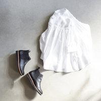【10年先まで着られる服】Part 2.「上質」を代表する《ブランド&コーデ編》