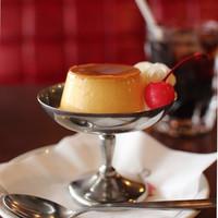 名古屋でおいしいスイーツが楽しめるカフェ&喫茶店をご紹介♪
