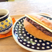 """『ええお店、見ぃつけた♪』。大阪でほっこり・のんびり・くつろげる """"隠れ家カフェ"""" をご案内"""