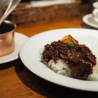 一度は食べてみたい名店の味。下町「浅草」の昔ながらの老舗・レストラン・バー【8選】