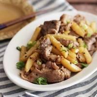 ひと皿で栄養満点&大満足!育ち盛りの子供も喜ぶ『まんぷくレシピ』