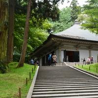 一度は訪れてみたい、日本にある世界遺産の建物と自然から歴史をたどる