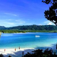 好奇心を満足させてくれる旅へ。沖縄に行ったら泊まってほしい「ホステル・ゲストハウス」