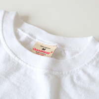 自分だけのオリジナル♪作って楽しい、着てうれしい「Tシャツリメイク」アイデア集