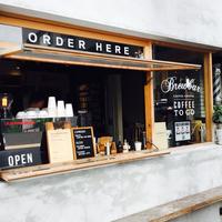 """毎日でも通いたくなる。『都内』でアットホームな雰囲気が魅力の""""コーヒー専門店"""" 6選"""