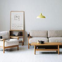 暮らしを照らす素敵なライト。【ガラス/琺瑯/真鍮】素材別ランプシェー ドカタログ