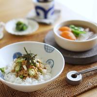 """食材はたった""""2つ""""だけ。今日から始める!簡単&美味しい『和食レッスン』"""