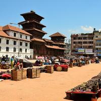 雄大なヒマラヤと伝統が息づく街に魅せられて~ネパール カトマンズのおすすめスポット~