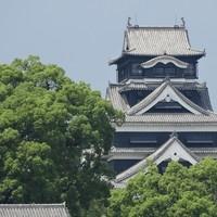 行っておきたい、歴史を知りたい。日本のお城・城跡5選