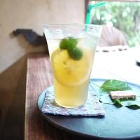 ナチュラル感が心地いい*素敵な時間が流れる『沖縄のカフェ』15選