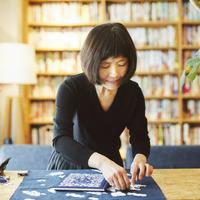 【連載】#インスタとわたし vol.8 – chihoさん(@chihochifu36)