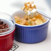 BBQが素敵に進化!おしゃれな海外風「アウトドア料理」のアイデアレシピ集