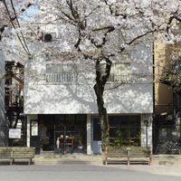 福岡に、素敵なお店が出来ました。【middle(ミドル)】の実店舗がオープンしたよ