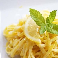 爽やか風味を召し上がれ♪《レモンパスタ》の色々なレシピ集めました