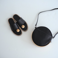 身軽でミニマルなお出かけを叶える!今季注目の「ミニ財布&ミニバッグ」特集