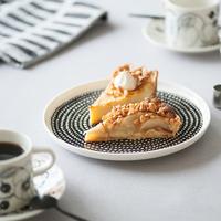 可愛い柄に心ときめく「marimekko (マリメッコ)」のテーブルウェア