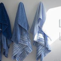 毎日肌にふれる「タオル」だから、本当に気持いい1枚を見つけたい!