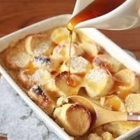 並べて焼いたら、できあがり!バットでつくる「オーブン料理」レシピ17選