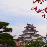 会津の歴史と魅力をお届け!福島県・会津のおすすめ観光スポット&グルメ