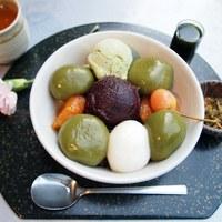 素敵なお店がいっぱい♪エリア別【鎌倉・江ノ島】のおすすめカフェ・喫茶