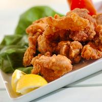 もも・胸・手羽先…<部位別>の個性を生かす!おすすめ「鶏肉」レシピ