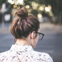 いつもの習慣にひと工夫!8割の女性が気にしてる「気まぐれ頭皮」簡単ケア